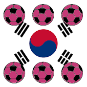 Women's East Asian Cup 2013