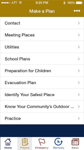 玩免費通訊APP|下載OK Emergency app不用錢|硬是要APP