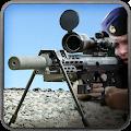 Zombie World War download