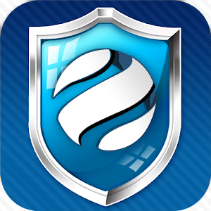 MobiShield Mobile Security
