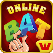 Download BắtChữ Online - BatChu Online APK to PC
