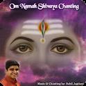 Om Namah Shivaya Chanting icon