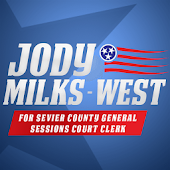 Jody Milks-West