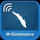 M Governance Kerala