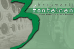 Logo of Drie Fonteinen Intense Red Oude Kriek