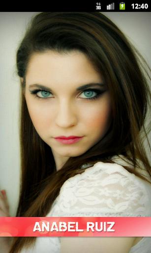 Anabel Ruiz