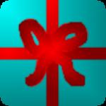 Gifts shopping list & calendar