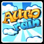 AutoRain