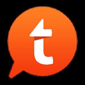 Tapatalk Pro v4.6.2 Apk Full App