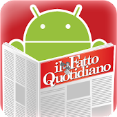 Il Fatto Quotidiano PDF Plus