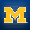 M.D.Stat+ logo