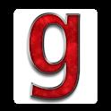 G-Meter Free logo