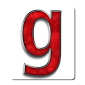G-Meter Free
