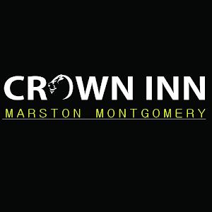 Apps apk The Crown Inn  for Samsung Galaxy S6 & Galaxy S6 Edge