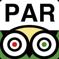 Paris City Guide 4.2.4