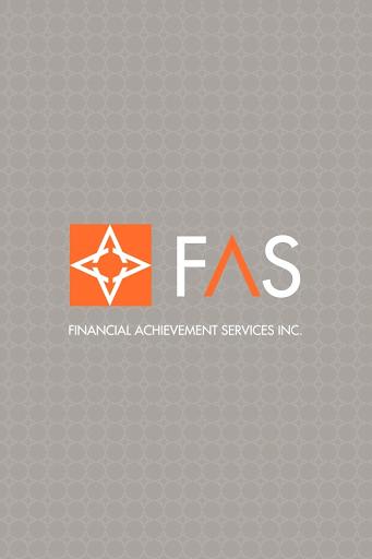 Financial Achievement Services