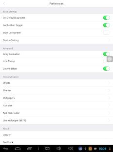 免費下載個人化APP|Cool Launcher Pro app開箱文|APP開箱王