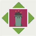 Limpieza icon