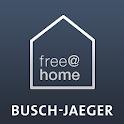 free@home icon
