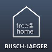 free@home