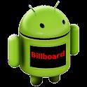 Billboard Bot (Lite) logo
