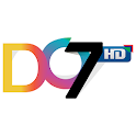 DO7HD icon