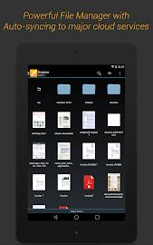 PDF Max Pro - The PDF Expert! Screenshot 19