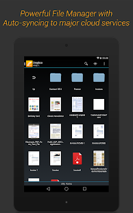 PDF Max Pro - The PDF Expert! Screenshot 19