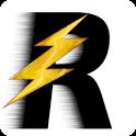 Repubblica Leggero icon