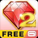 Diamond Twister 2 Free icon