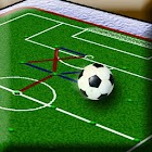 Dot Soccer icon