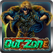 Out Zone® HD (Classic Arcade)