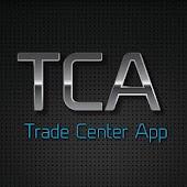 TCA App