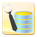 Job Application Db icon