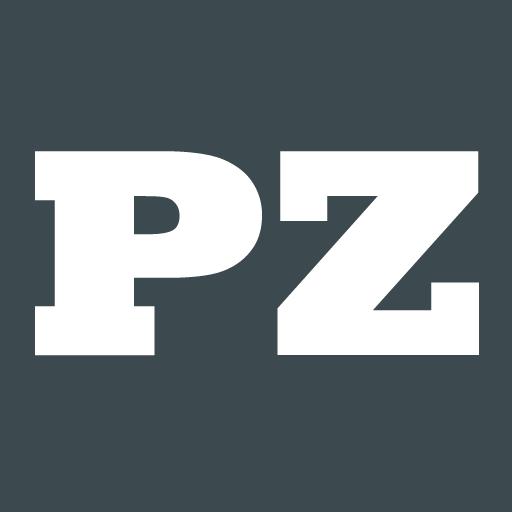 Pro-Zik LOGO-APP點子