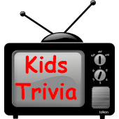 Kids TV Show Theme Song Trivia