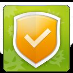 Free Antivirus 2015 +Security