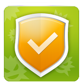 App Free Antivirus 2015 Security APK for smart watch