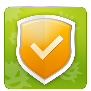 Free Antivirus 2014 + Security 工具 App LOGO-APP試玩