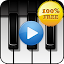 Piano sound to sleep 1.3 APK for Android