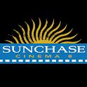 Sunchase Cinema 8 icon