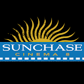 Sunchase Cinema 8
