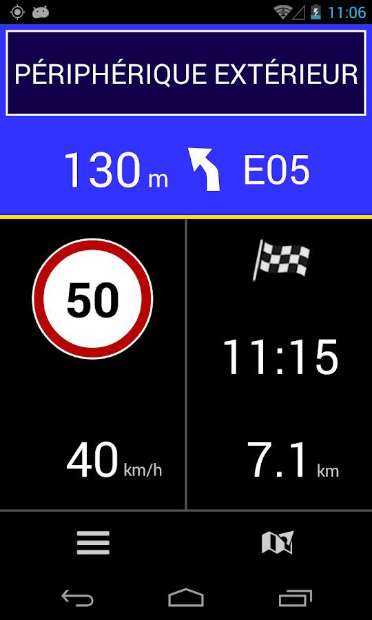 Michelin Navigation L8iLi76E4pyWPXFoioWqXIbHMKOc_wSbYMZImktvhiqBFBOGidWj5uMkbAqCOPbHsBE=h900