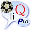 Life Quotes Pro icon