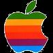 Apple][