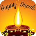 Diwali Light Live Walpaper icon