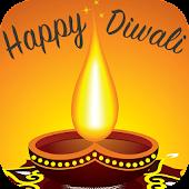 Diwali Light Live Walpaper