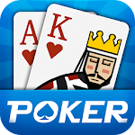Texas Poker for India 2.7.0 Apk