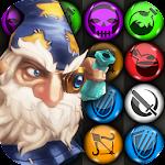 Puzzle Breaker - Fantasy Saga v1.2.7.1