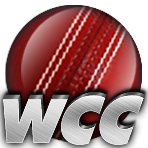 World Cricket Championship Pro